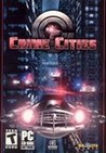 Crime Cities Image