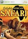 Cabela's African Safari Image