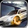 Autobahn Nitro Speed Race Image