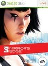 Mirror's Edge: Pure Time Trials Image