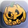 Crack O' Lantern: A Smash Hit! Image