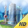 Megapolis HD Image