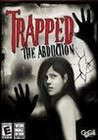 Trapped: The Abduction Image
