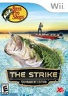 Bass Pro Shops: The Strike - Tournament Edition Image