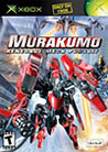 Murakumo: Renegade Mech Pursuit Image