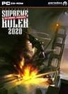 Supreme Ruler 2020: Global Crisis Image