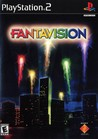 Fantavision Image