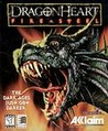 DragonHeart: Fire & Steel Image