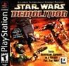 Star Wars: Demolition Image