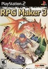 RPG Maker 3 Image