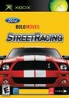Ford Bold Moves Street Racing Image