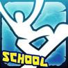 X2 Boarding School Image
