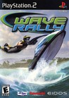 Wave Rally Image