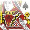 Pick'em Poker Image