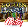 Golden Pharaoh for iPad Image