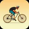 Bike Hipster Image