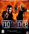 Vigilance Image