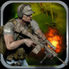 Army Combat Urban Warfare PRO - Full Commando Assault Version Image