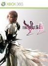 Final Fantasy XIII-2 - Opponent: Nabaat Image
