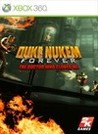 Duke Nukem Forever: The Doctor Who Cloned Me Image