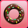 Make Donut! Image
