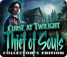 Curse at Twilight: Thief of Souls Image