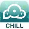 Pop Chill Image