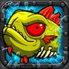 Zombie Fish Tank Image