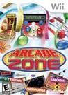 Arcade Zone Image