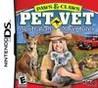 Paws & Claws Pet Vet: Australian Adventures Image
