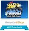 Mighty Switch Force! Hyper Drive Edition Image