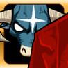 Bullfighting Hero Image