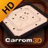 Carrom 3D for iPad Image