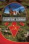 Flashpoint Germany Image