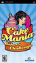 Cake Mania: Baker's Challenge Image