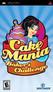 Cake Mania: Baker's Challenge Image