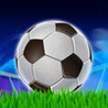 Fun Football Tournament : soccer game Image