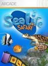 Sea Life Safari Image