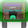 Freeway Racer Image