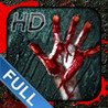 Haunted Manor - The Secret of the Lost Soul FULL HD Image