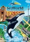 SeaWorld Adventure Parks Tycoon Image