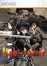 Shadow Assault -Tenchu- Image