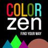 Color Zen Image