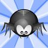 Spider Climb Image