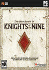 The Elder Scrolls IV: Knights of the Nine Image