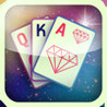 Awesome Solitaire Image