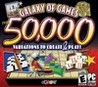 Galaxy of Games 50000 Image