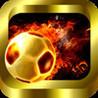 VS Soccer HD Image