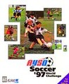 AYSO Soccer '97 Image