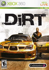 DiRT Image